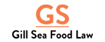 Gill Sea Food Law